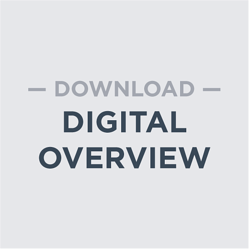 Download Digital Overview