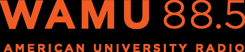 wamu-logo-orange-rgb